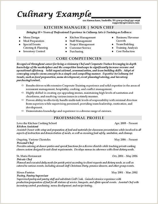 Food Server Job Description for Resume Sample Server Job