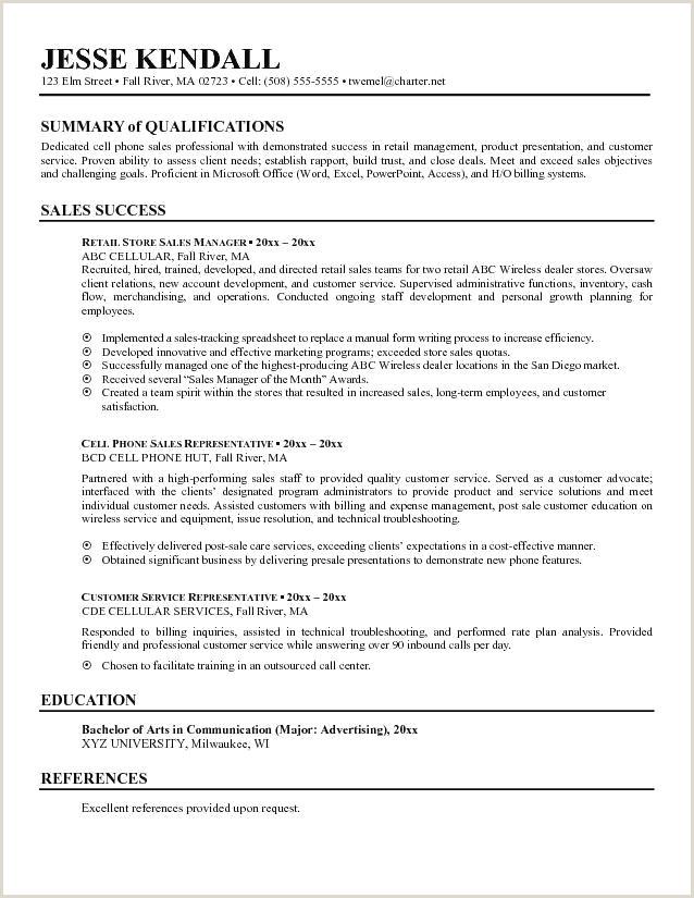 Luxury Resume Medical Representative
