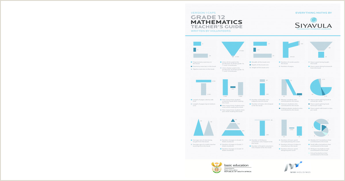 Professional Resume (cv) According to the Us format Maths Caps Teacher Guide