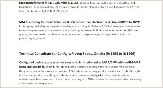 "Fast Food Business Plan Template Doc New ¢â""¢¬ 48 Fast Food"