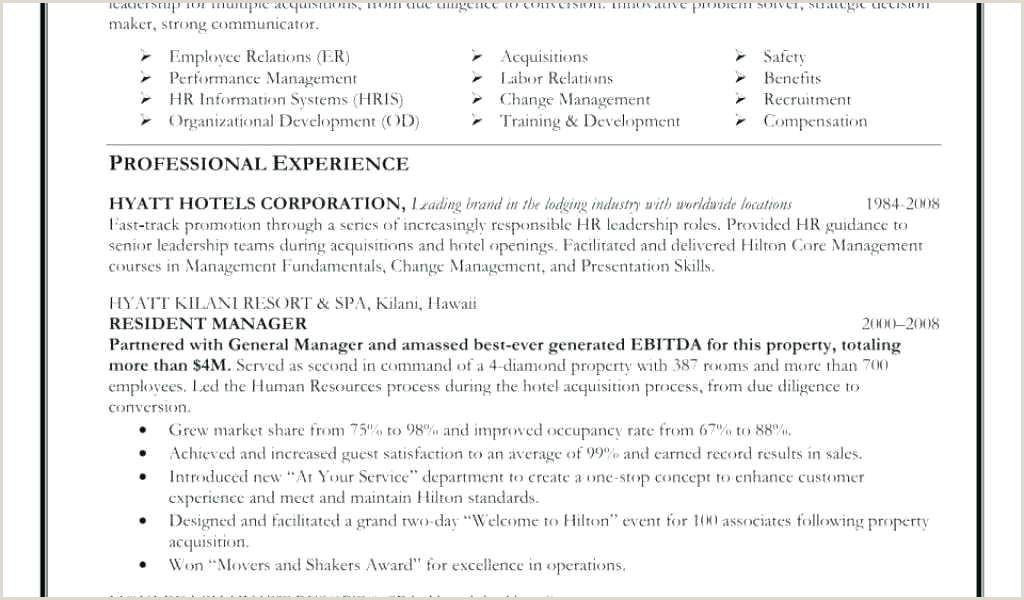 resume format doc – paknts
