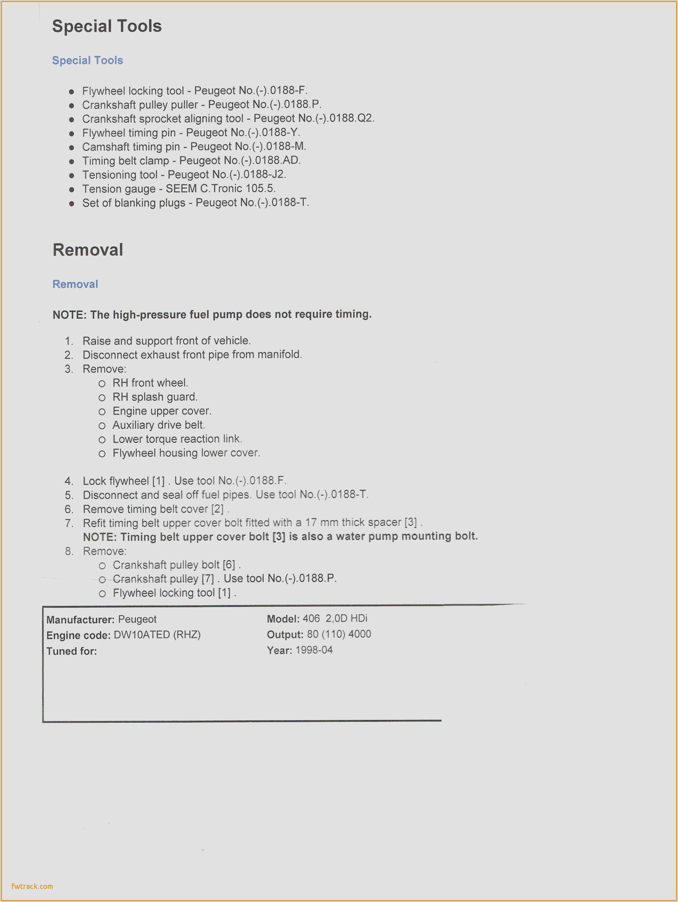 Professional Resume format Doc Free Download Free Modernesume Cv Templates Minimalist Simple Clean Design
