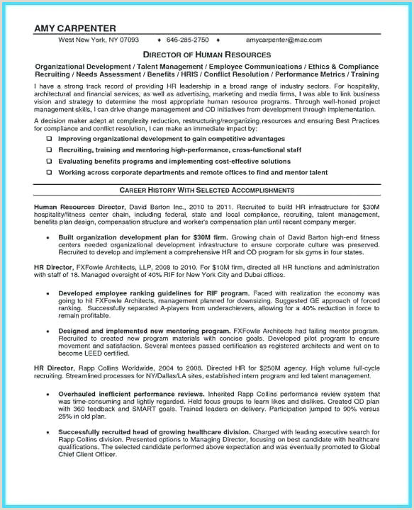 resume format form – emelcotest
