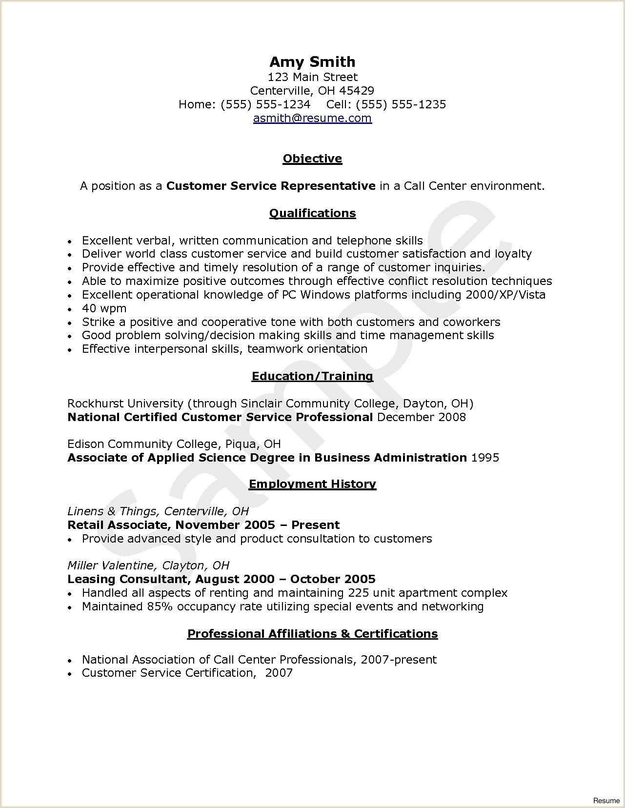 Professional Sample Legal Secretary Resume Call Center Job Description Resume Unique Networking Resume