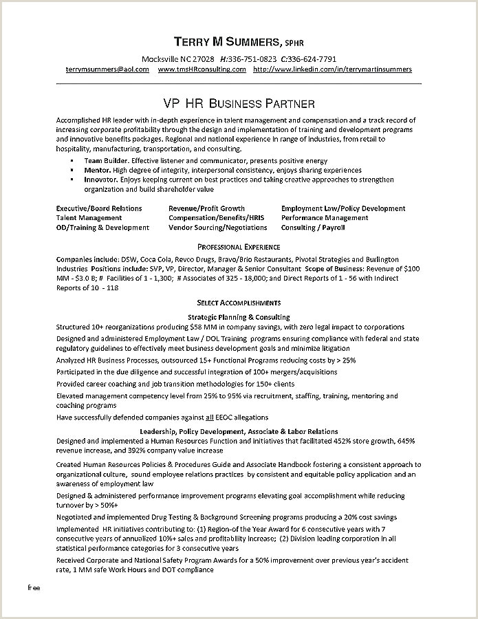 Cool Legal Secretary Resume Cover Letter Resume Design