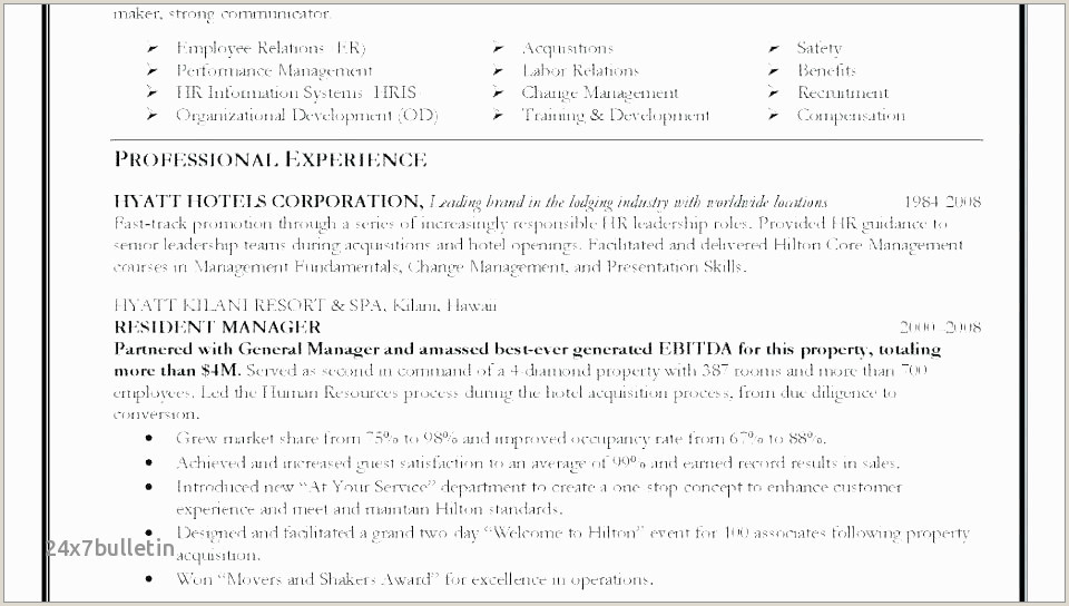 Professional Sample Legal Secretary Resume Legal assistant Resume Samples Lovely Free Resume Sample