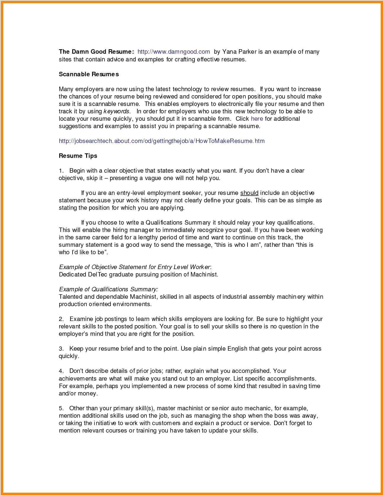 Professional Summary Cv Examples Uk Best Cv Sample for A Clerical Officer