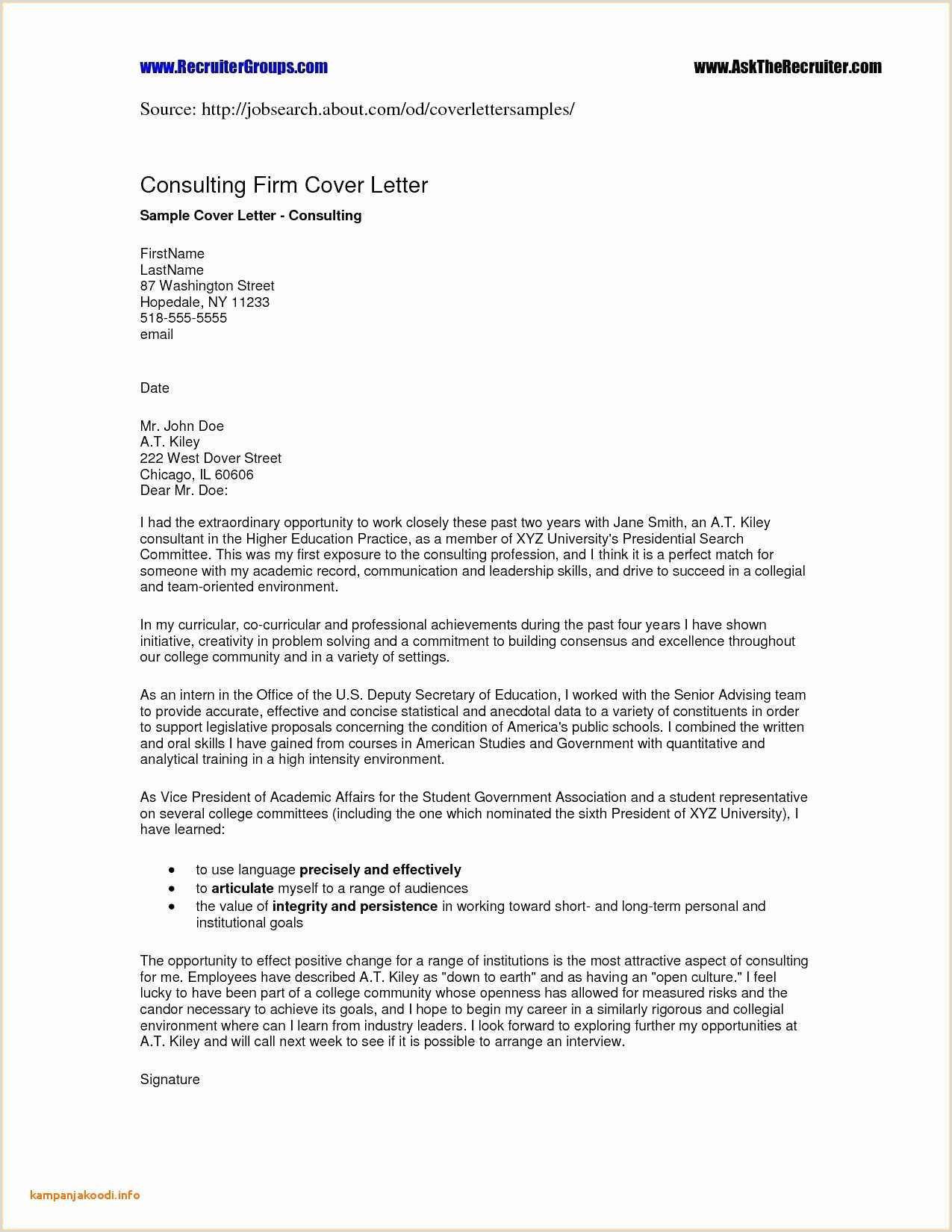 Cover Letter for Cashier Job Application Unique 49 Bank