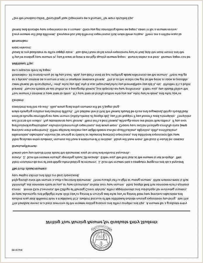 Program Manager Cover Letter Sample Sample Cover Letter for Project Coordinator Sample 22 Luxury