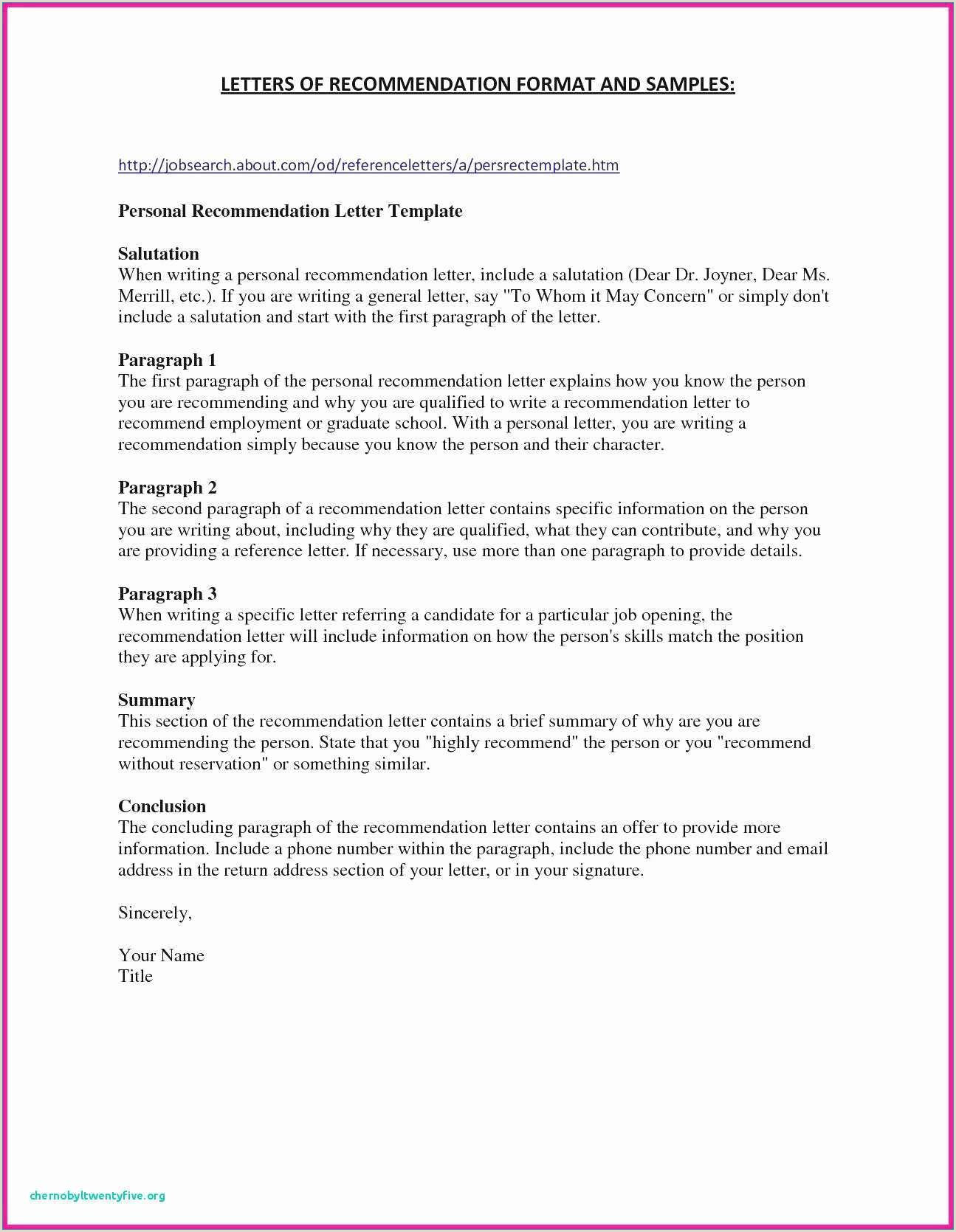 10 project manager cover letter samples