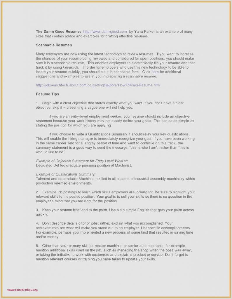 Programme Manager Cover Letter Cover Letter Templatect Manager Construction Example Sample