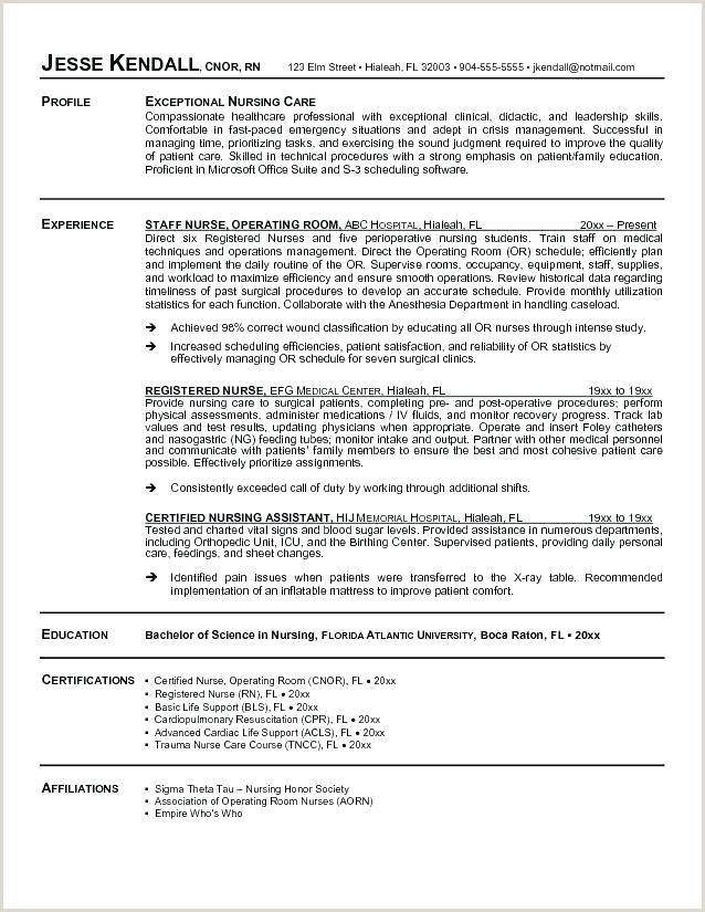 er nurse resume sample – skyphotos