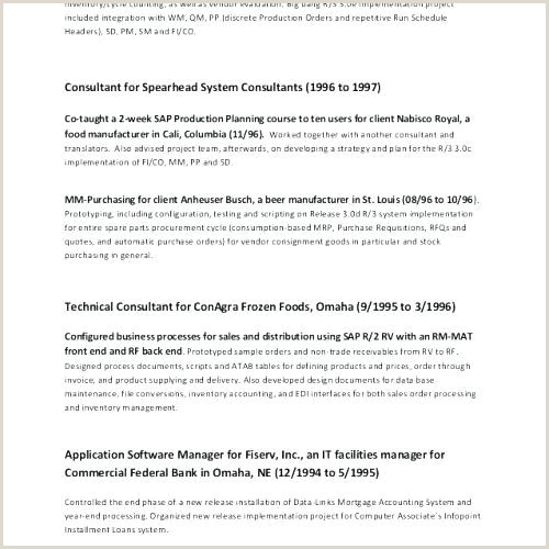 It Project Manager Cover Letter Free Design Strategist Cover