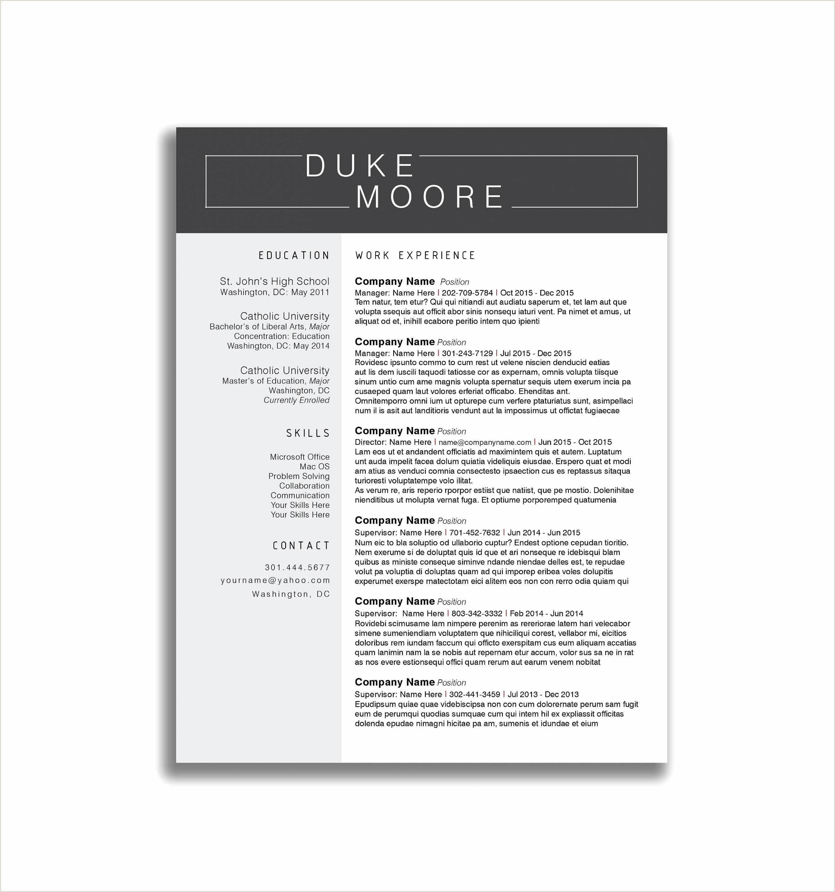 Project Management Cover Letter Sample Tele Resume Cover