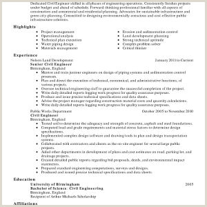 Project Manager Cover Letter 70 Ideas Hr Manager Cover