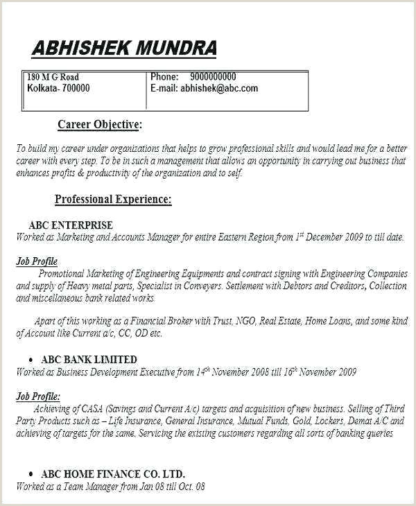 Engineering Manager Cover Letter Free Project Managers Cover
