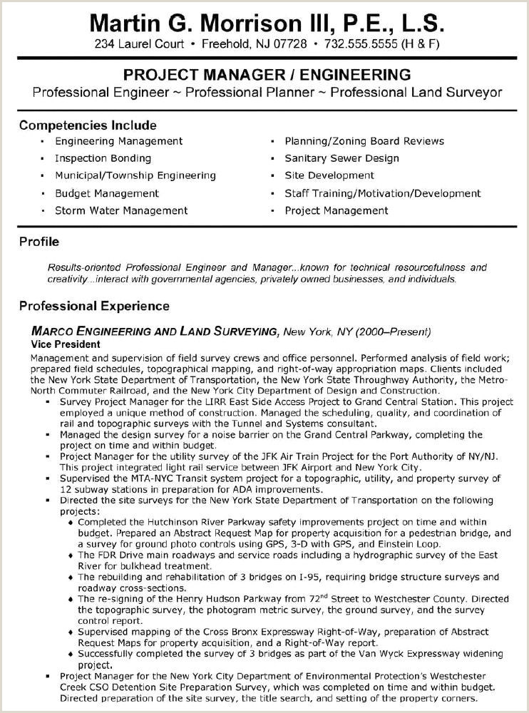 Project Manager Cover Letter Fresh Certificate Career Letter – Kursknews