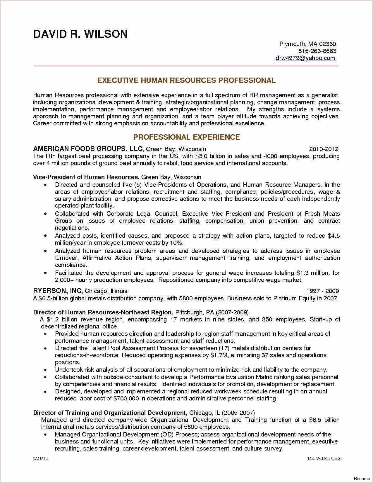 Architectural Project Manager Cover Letter Luxury Sample