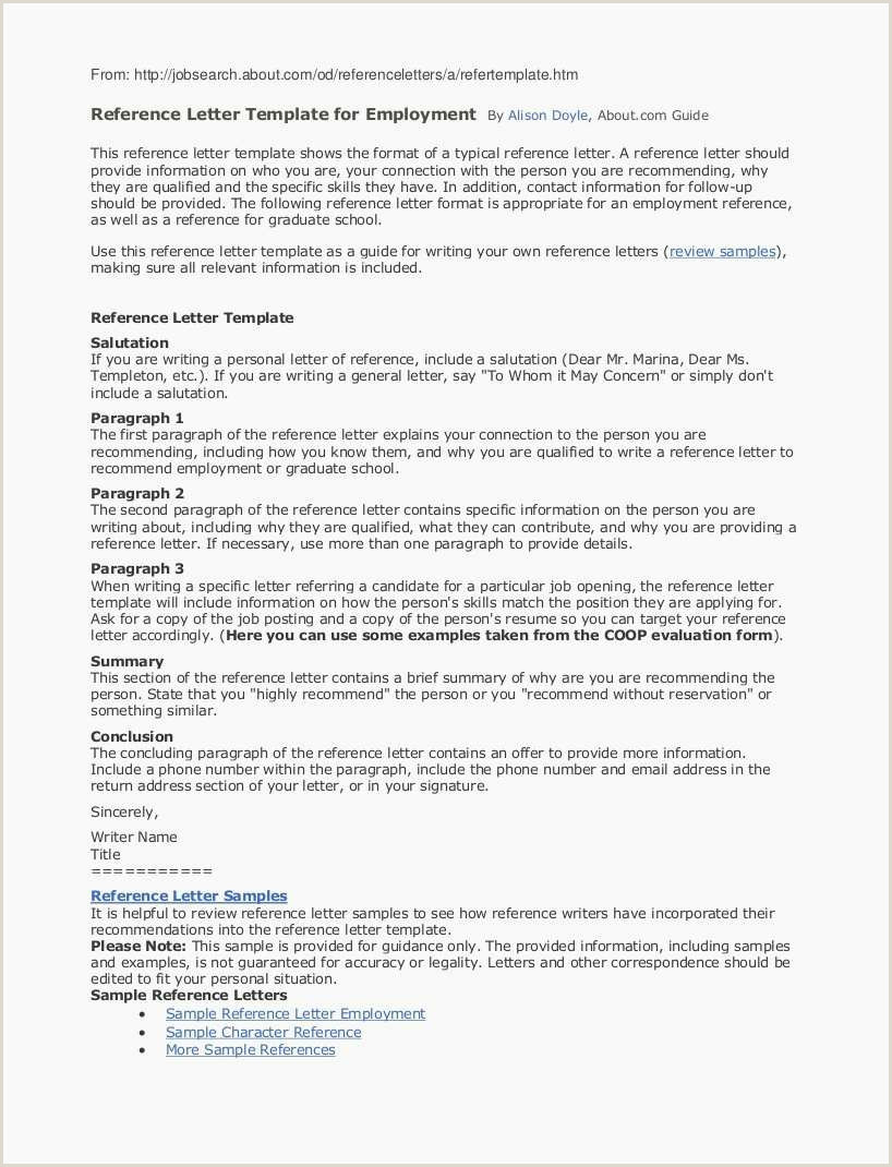 Project Manager Cover Letter Best Project Manager Cover