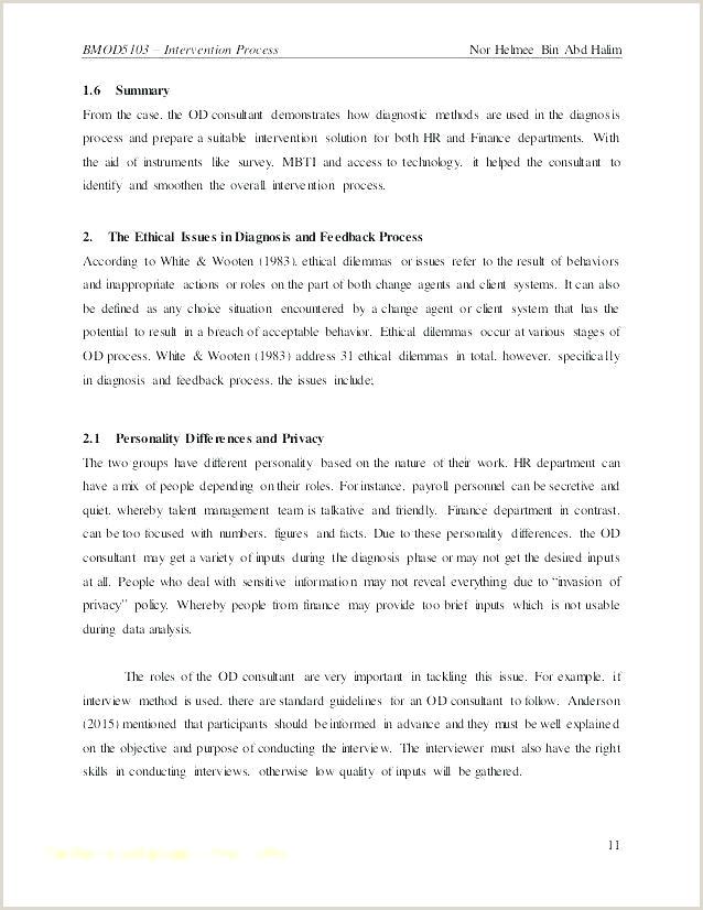 Proposal Letter Format Sample Business Proposal Letter For