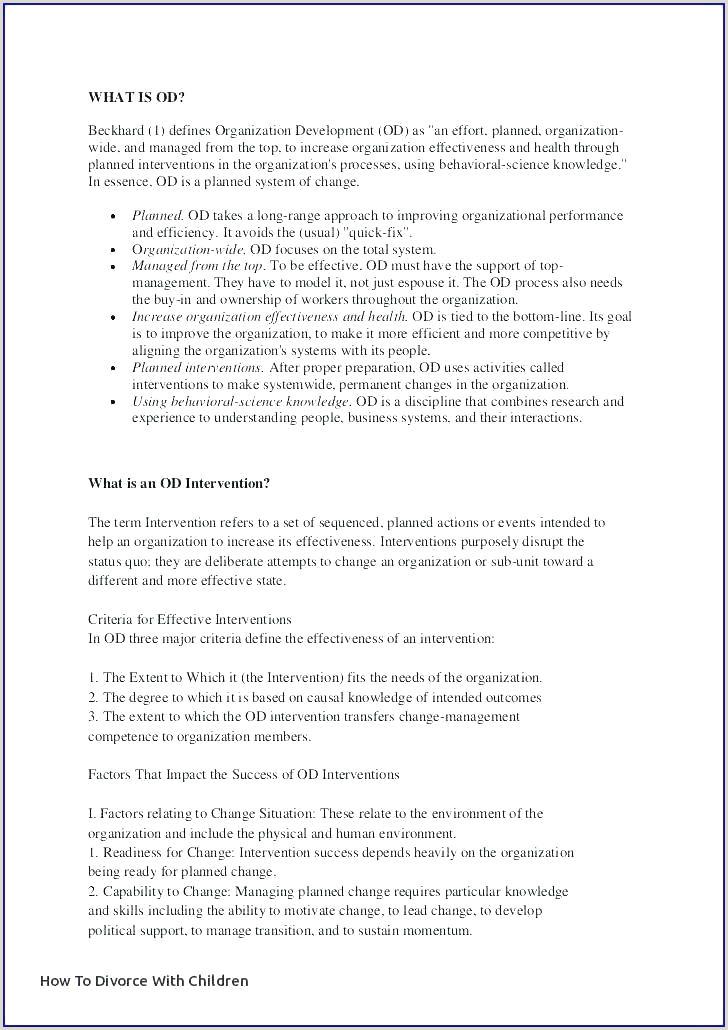 Promotional Offer Letter Sample Settlement Proposal Template – Digitalhustle