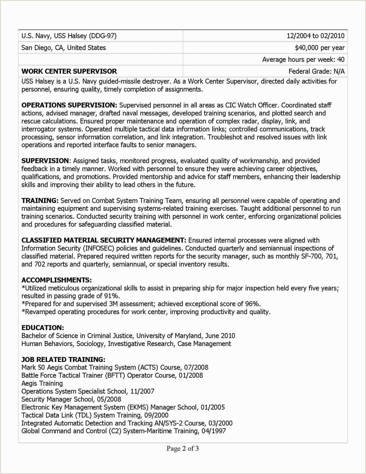 Promotional Resume Example Free Download 50 Resume Expert Download