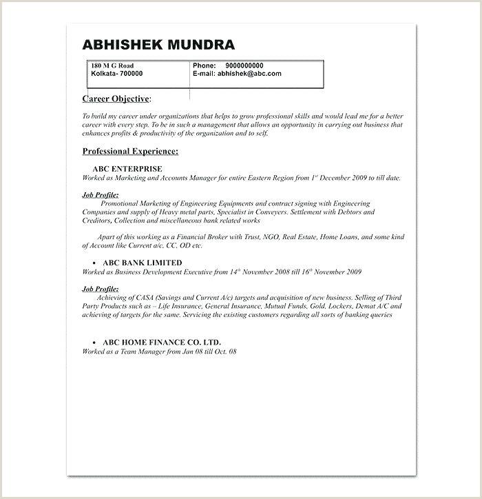 real estate resume samples – skinalluremedspa
