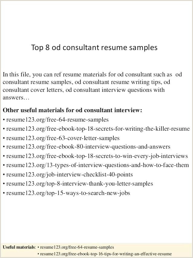 Property Manager Resume Objective Cv Par Chance échantillon Restaurant Manager Resume Template