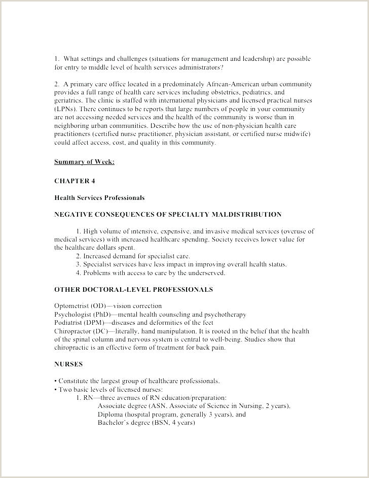 mental health note template