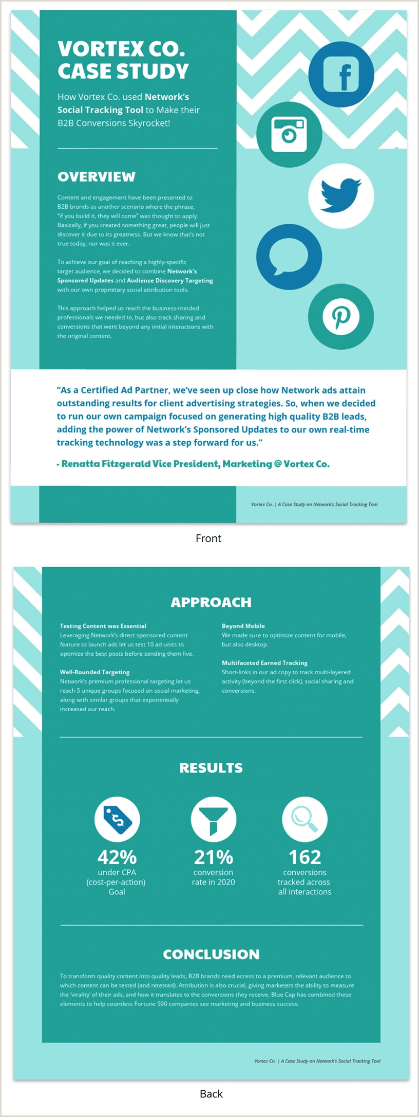 Psychology Case Study Sample 19 Consulting Report Templates that Every Consultant Needs