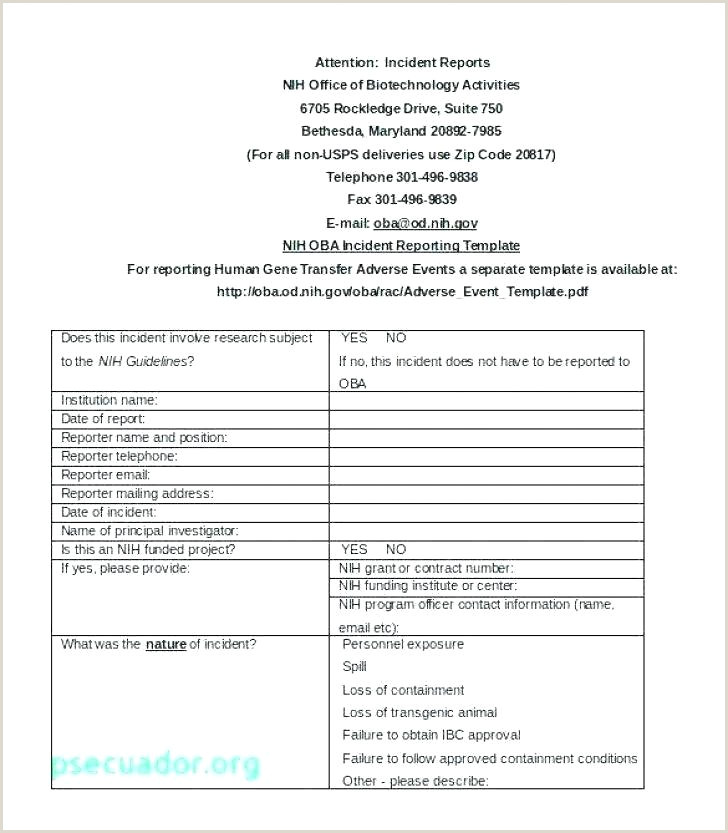 Business Analysis Report Sample Impact Template Case Study