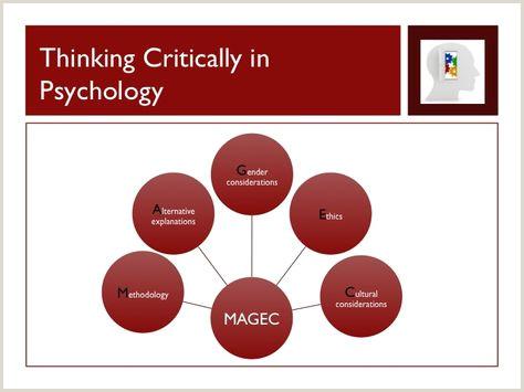 Psychology Case Study Sample Cover Letter Resume Bank Teller Case Study Example Design