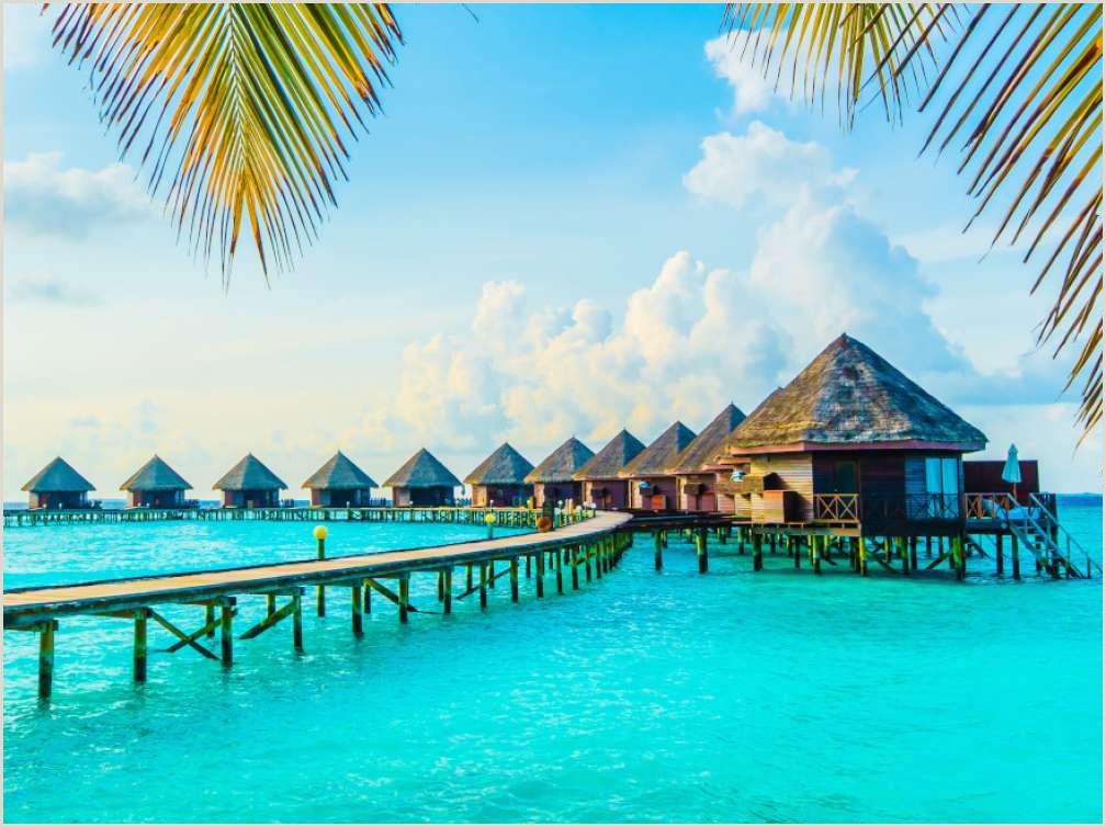 Costa Croisi¨res voyages et vacances en croisi¨re