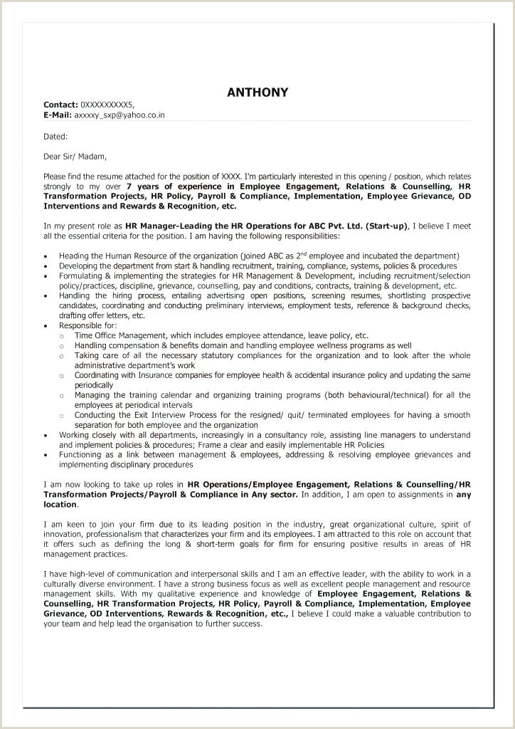 Pta Membership form Template New Membership Card Pta