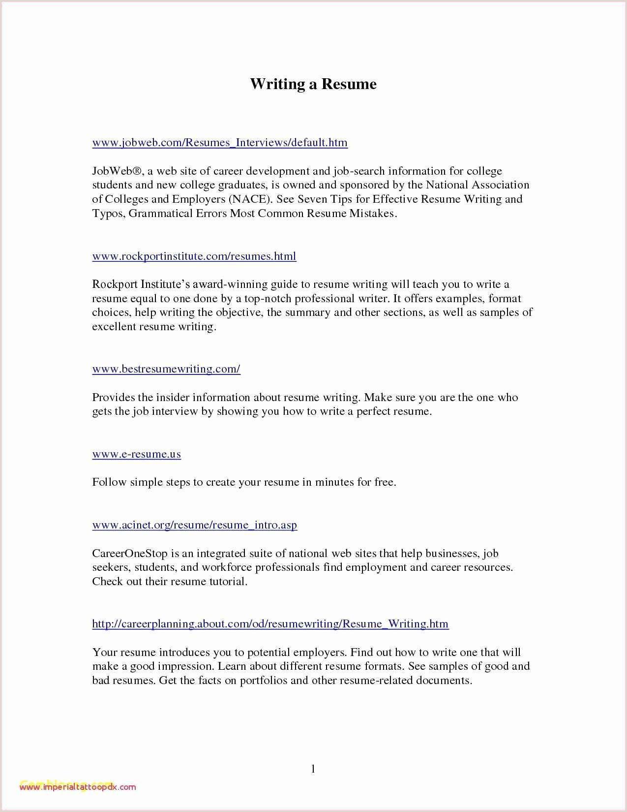 Pta Job Description for Resume Resume Honors sofasdocsurvey