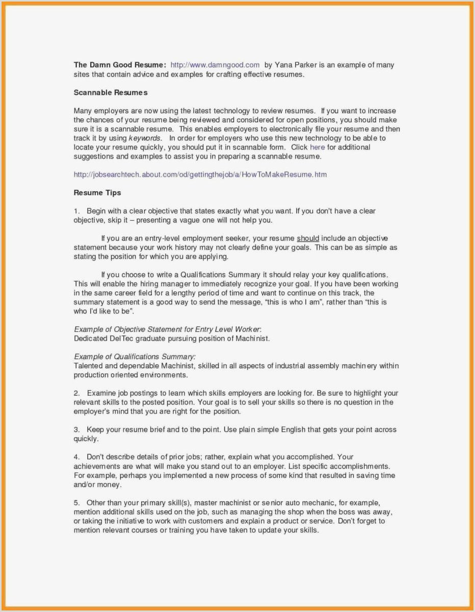 9 cover letter for public relations