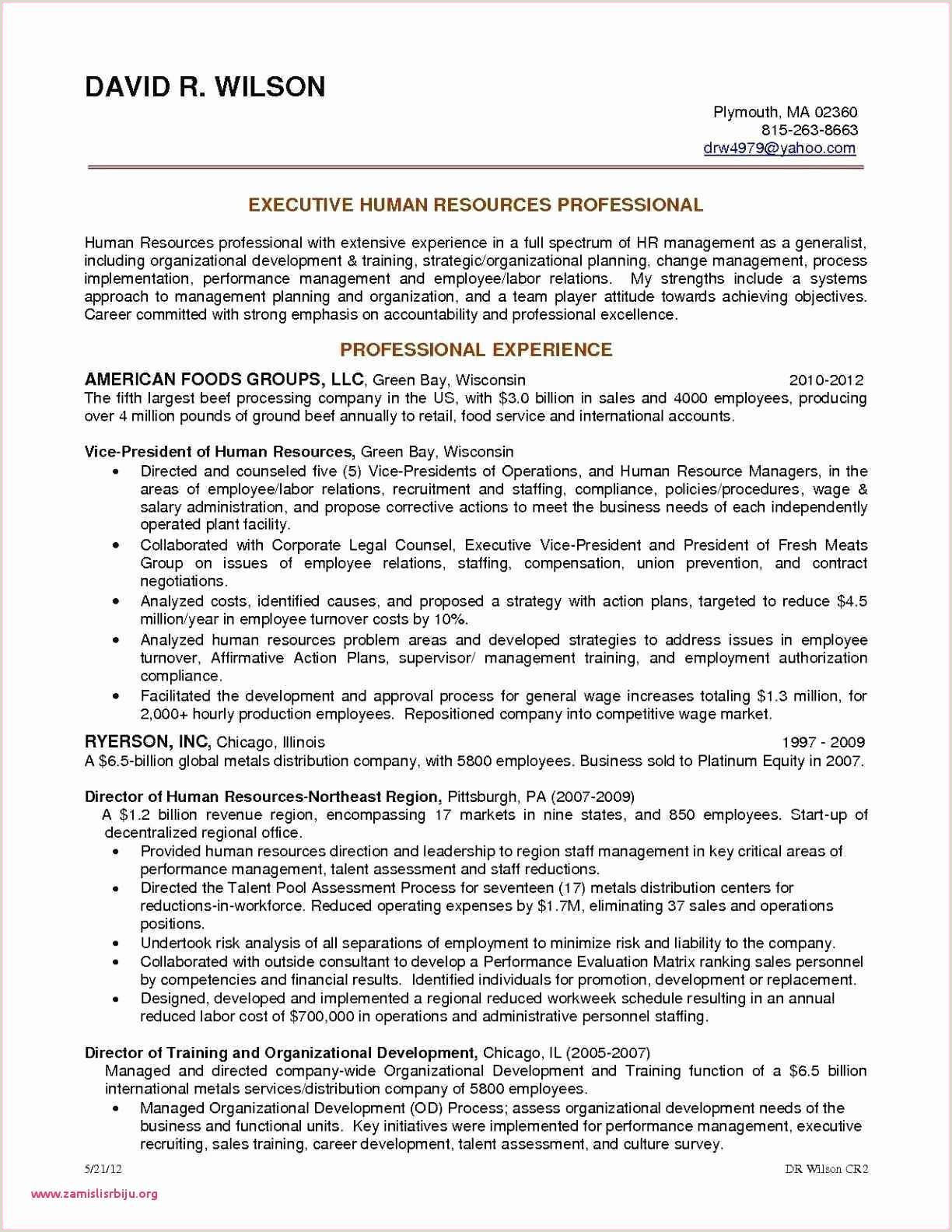 Cover Letter For Research Assistant With No Experience