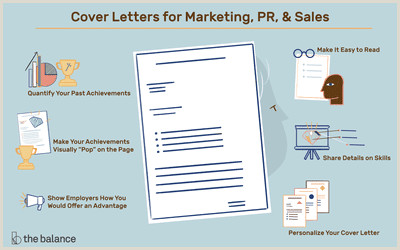 Insurance Analyst Trainee Cover Letter Example