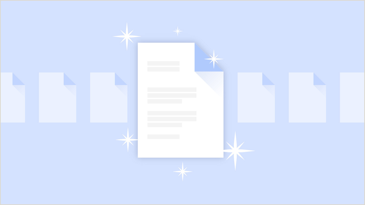 3 Ways to Make Your Indeed Resume Shine Indeed Blog