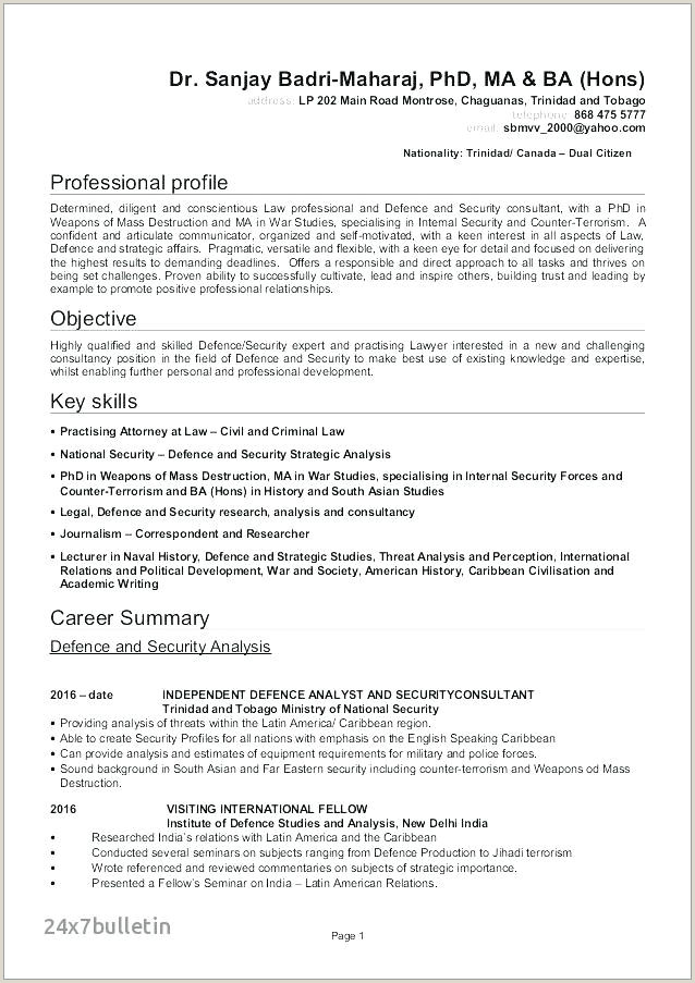 Public Speaking Resume New Data Entry Resume Examples Sample