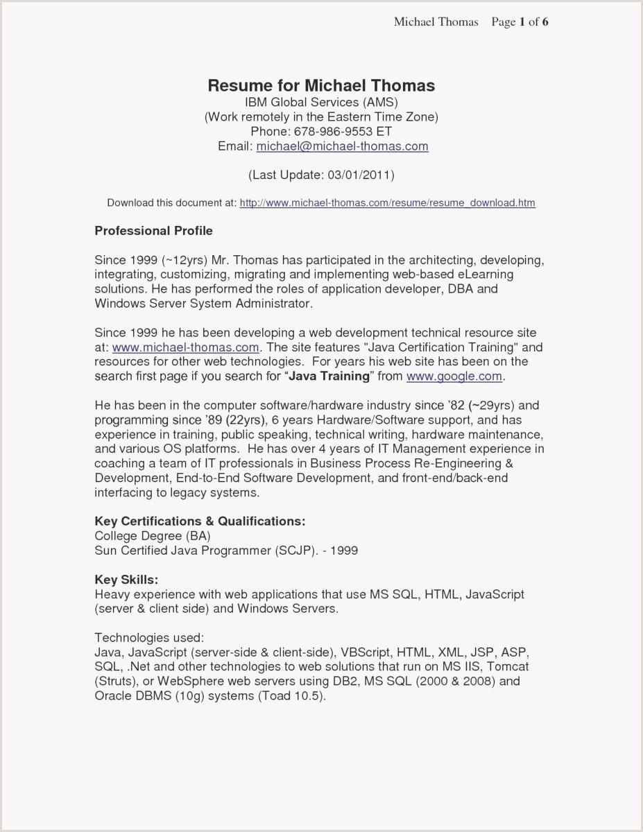 Sample System Admin Resume Free System Administrator Resume