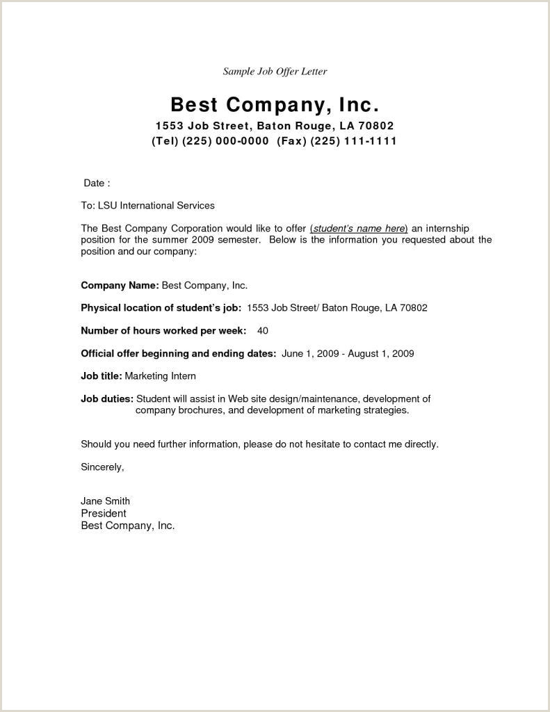Purdue Owl Business Letter Mon Letters Writing A Business Proposal Letter Template