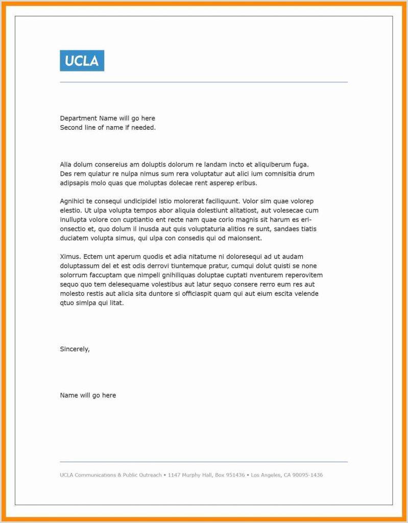 Purdue Owl Business Letter Qapa Cv Simple Apa Cover Letter format 2018 36 Lovely Apa