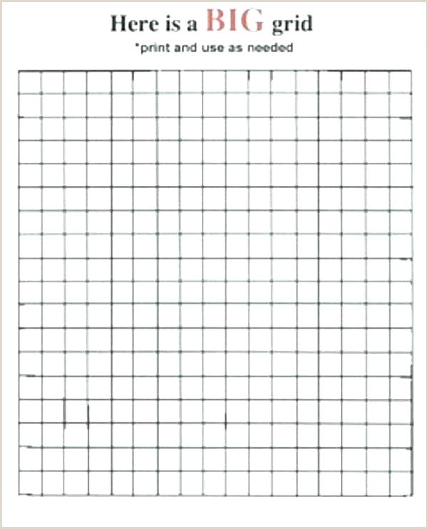 Color Grid Worksheets Coordinate Coloring Pages For Free