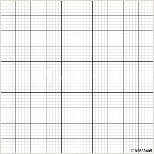 Quadrant 1 Coordinate Plane Graph Paper Quadrant 1 Printable Templates Grid Template