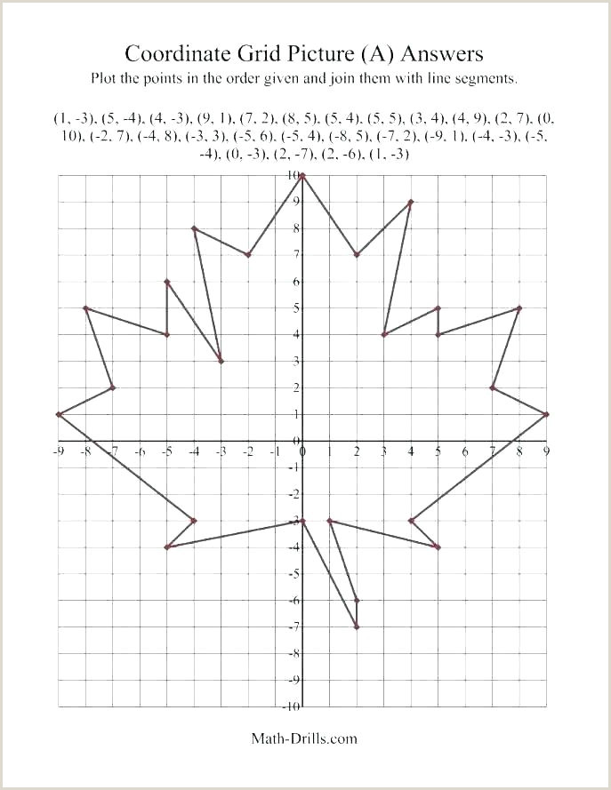 Polar Coordinate Graph Paper Radians Graphing Club Grid Pdf