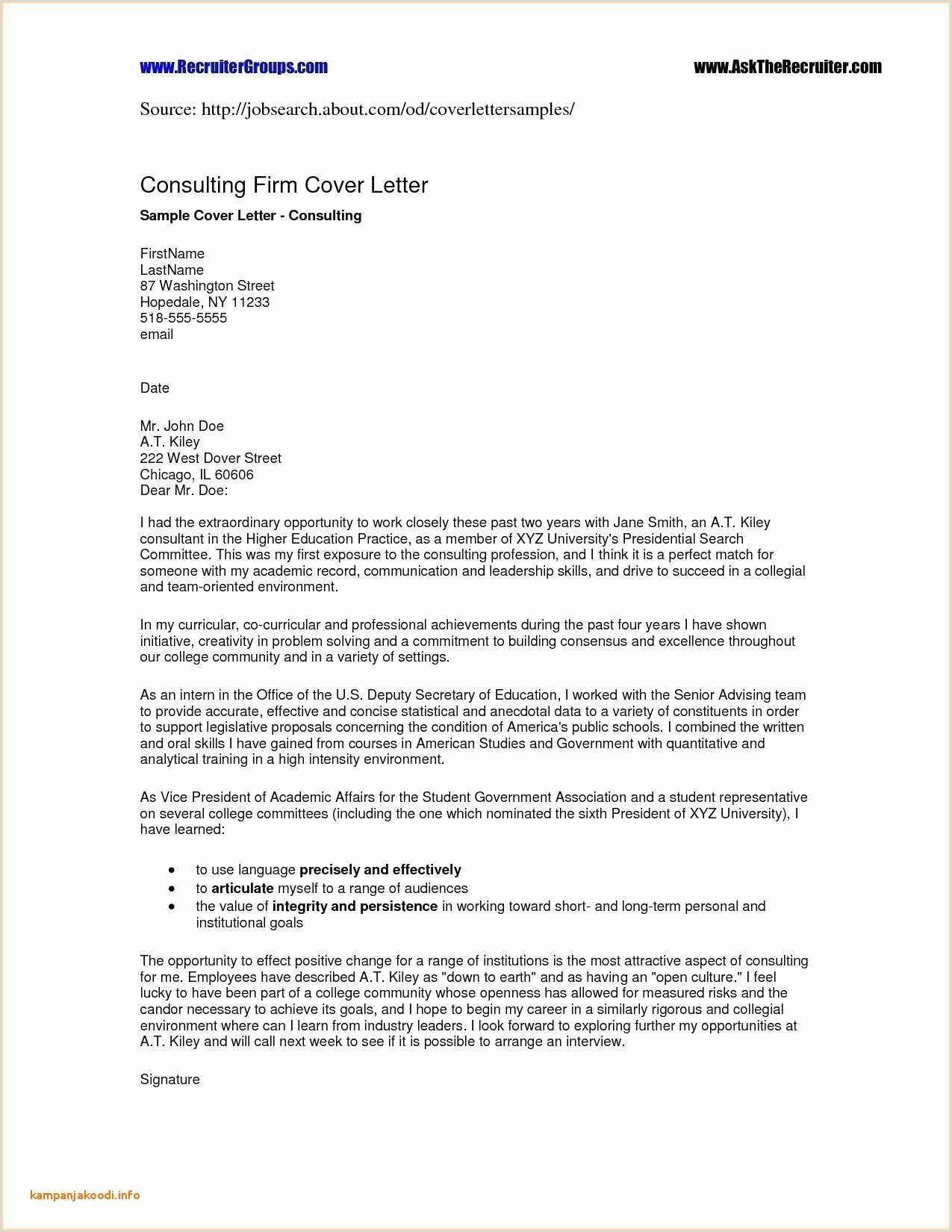 Quality Control Inspector Resume Unique Quality assurance