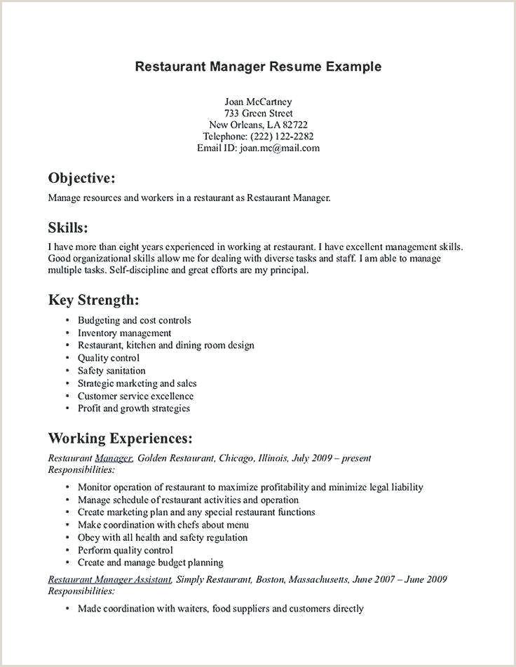 pest control technician resume – newskeyfo