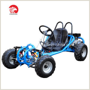 Racing Go Kart Graphics Go Kart Plastics