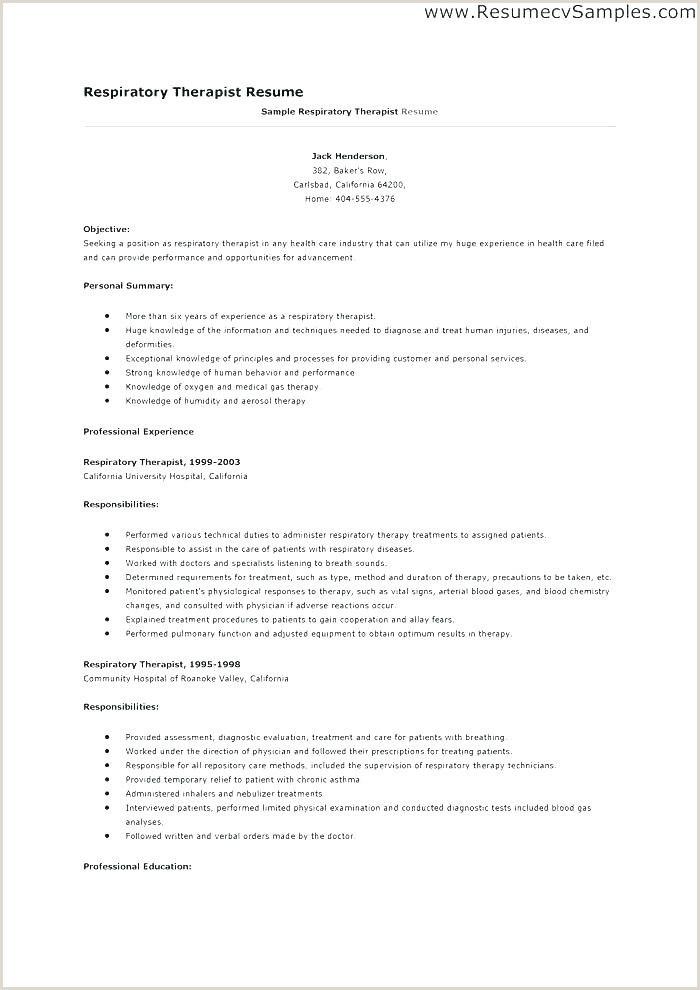 aba therapist sample resume – ruseeds